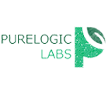 Purelogic Labs